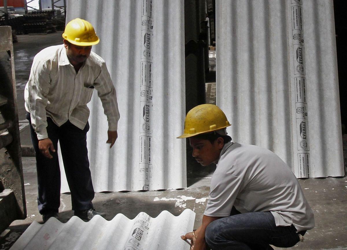 Visaka Industries Logs Stellar Performance In A Lean Quarter: ICICI Securities