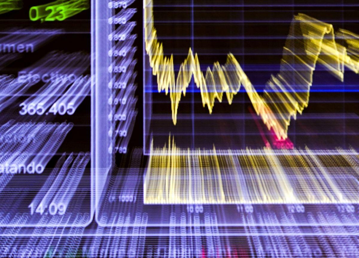Market Technicals: Tweets, Trends, And Midcap Calling