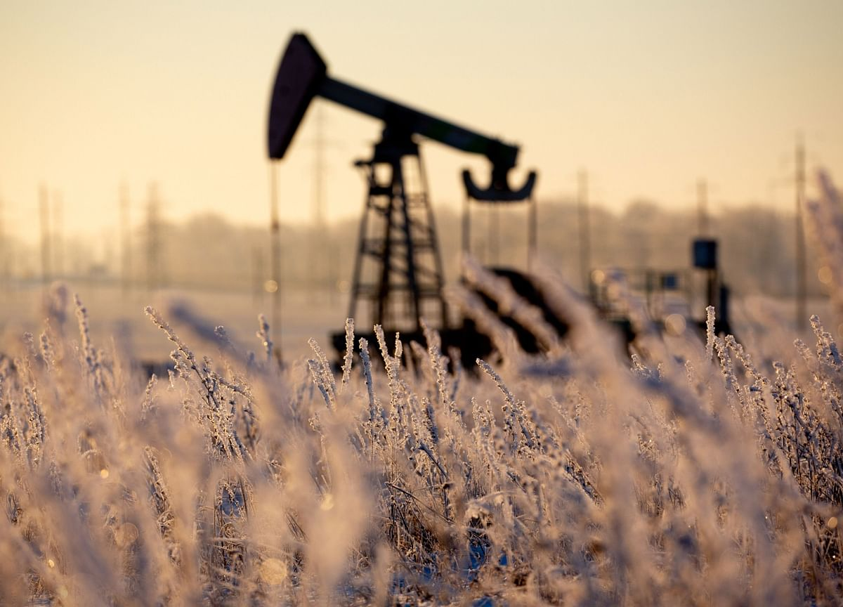 Oil & Gas Sector Update: Gross Rent Multiplier, Says ICICI Securities