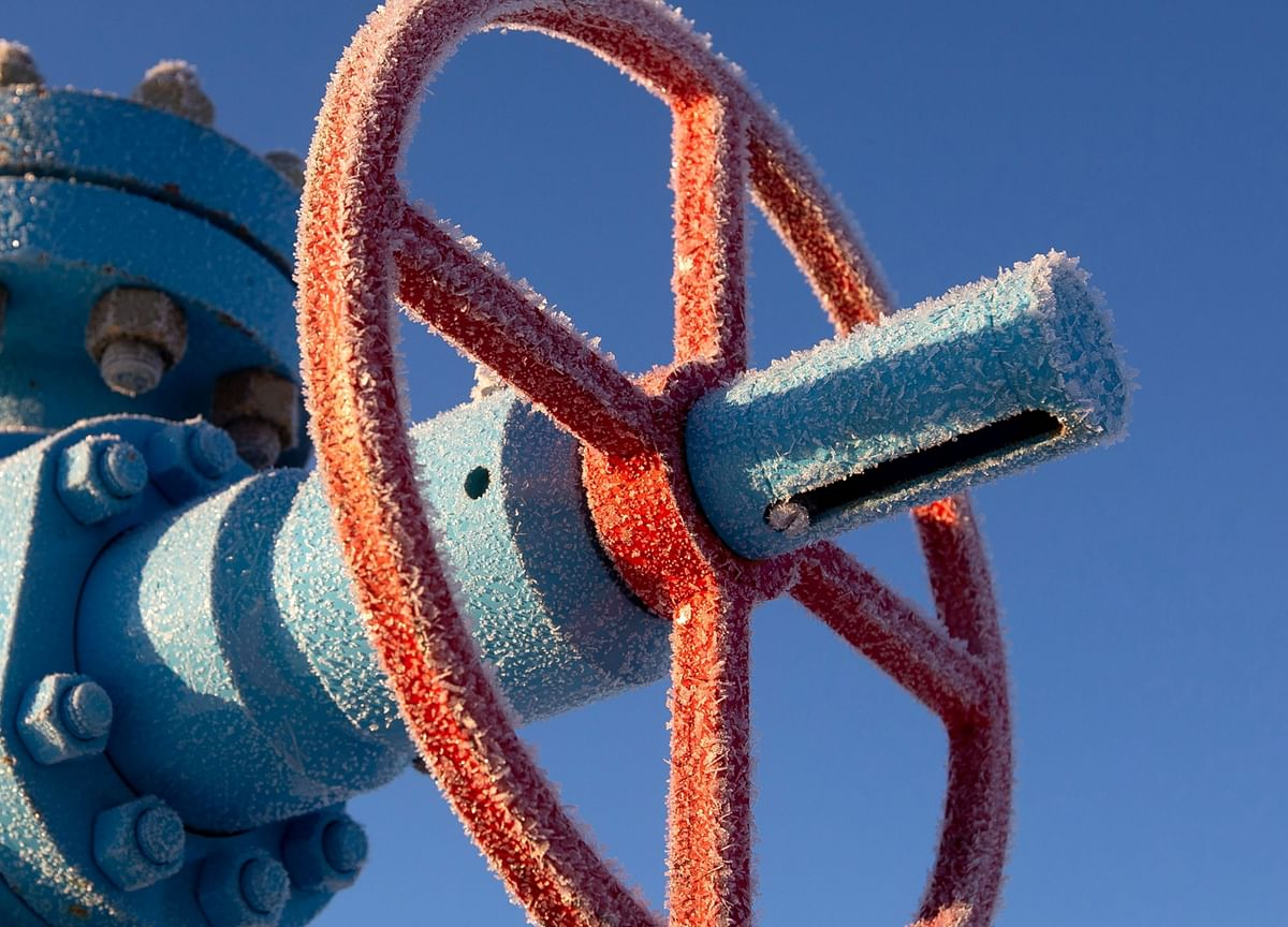 Cold Weather Cuts Permian Oil Output by 1 Million Barrels a Day