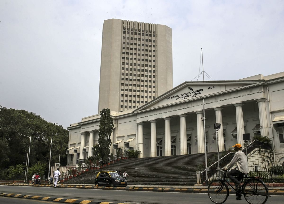 MPC Review- An Unexpectedly Dovish  Monetary Policy: Motilal Oswal