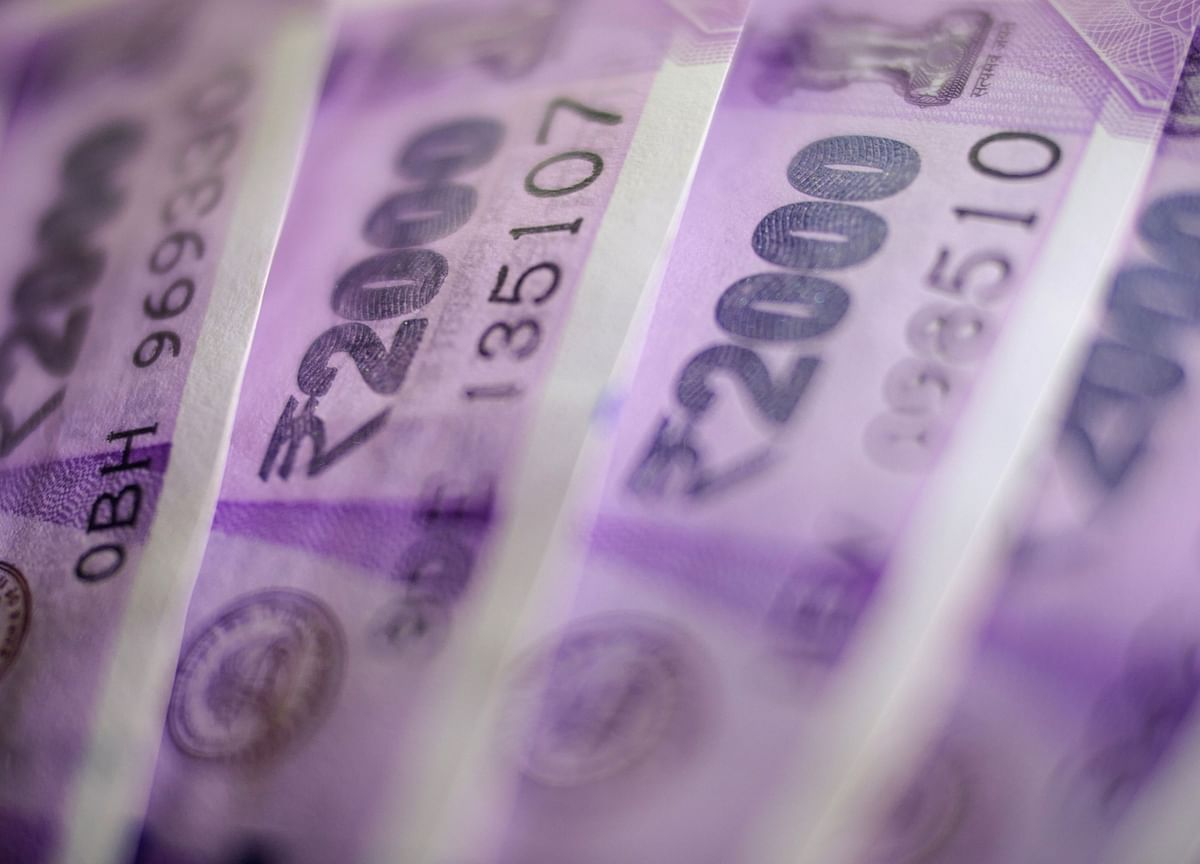 Government Mops Up Rs 32,835 Crore From Divestment In FY21, Exceeds Revised Target