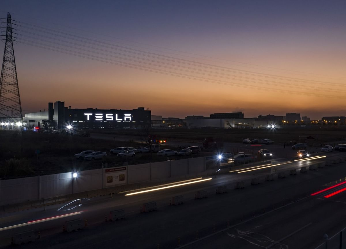 Elon Musk Should Come Clean: Tesla's Emissions Are Rising