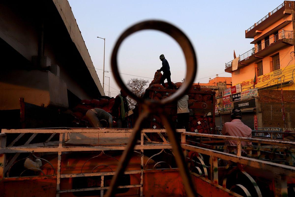 India Q3 GDP: Economists' Take
