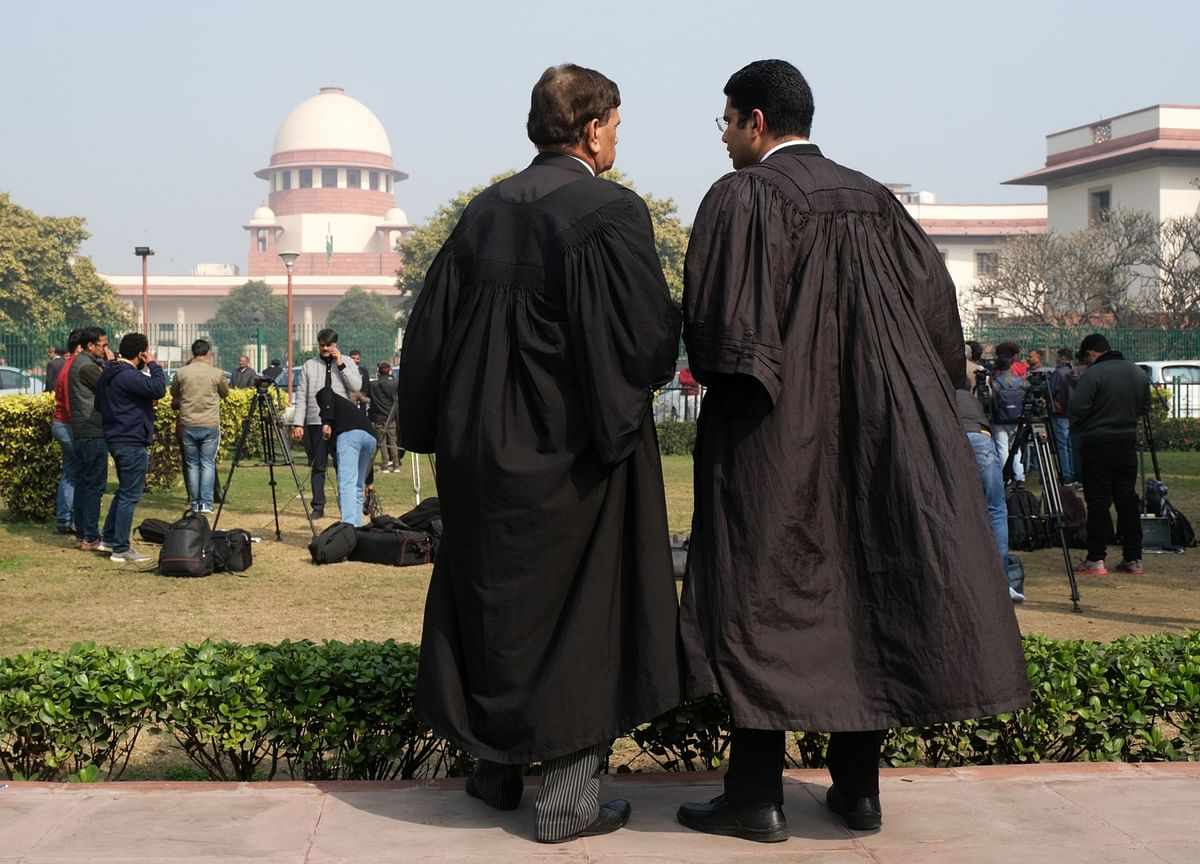 The Tata - Mistry Judgment Leaves Open Key Corporate Governance Points