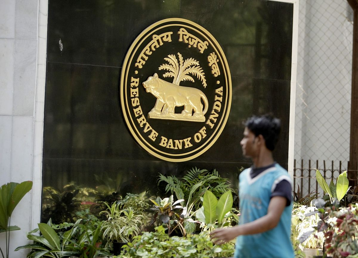 RBI Proposes To Widen Market For Credit Default Swaps