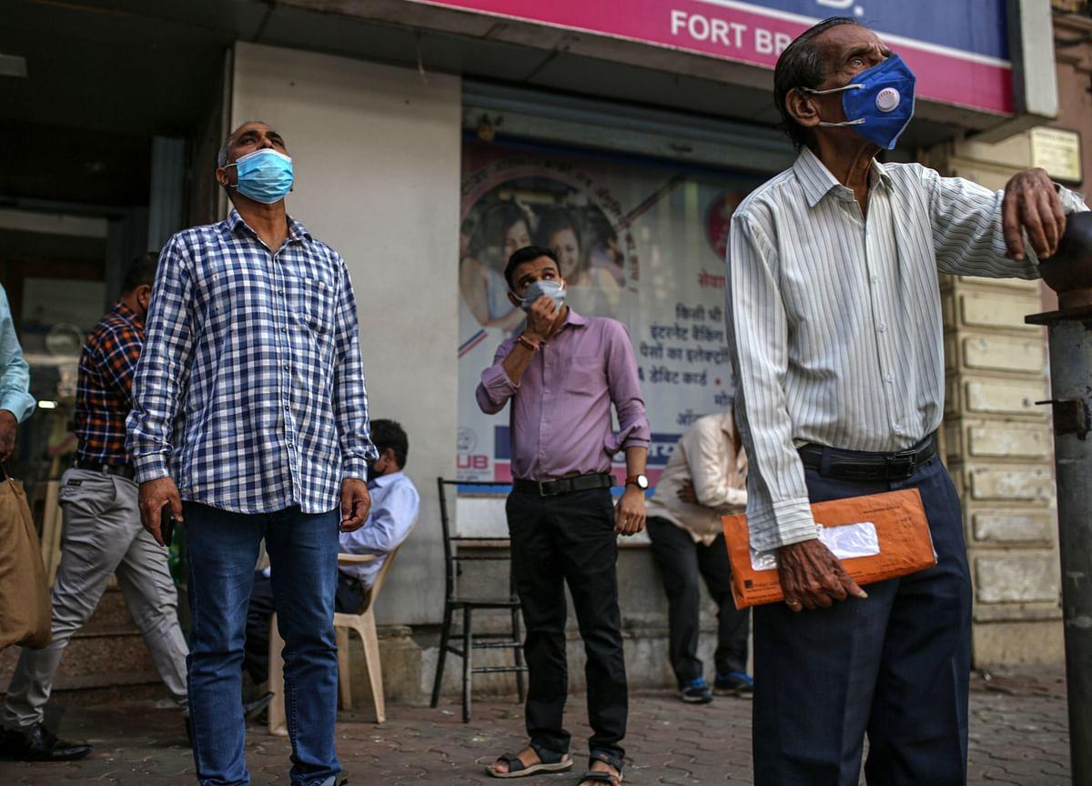 Cyclical Stocks To Outperform For Few Quarters, Says Nippon India's Manish Gunwani
