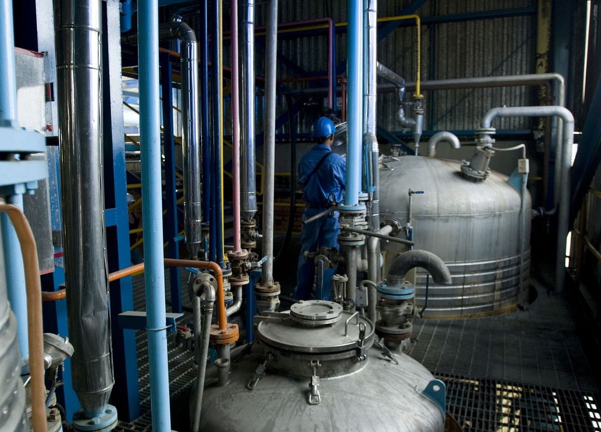 Triveni Engineering To Expand Capacity In Distillery For Sustainable Growth: ICICI Direct