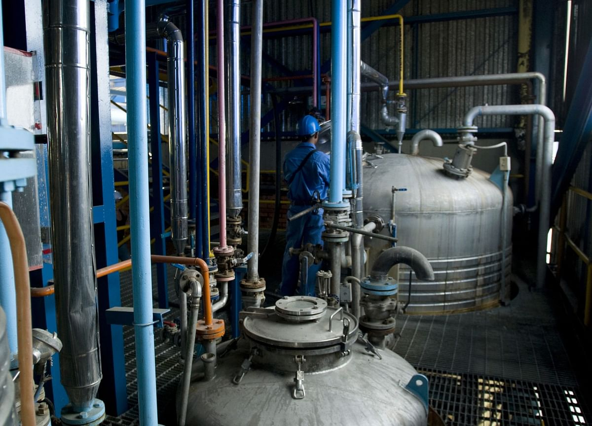 Triveni Engineering Q4 Review - Product Mix To Aid Margin: Dolat Capital