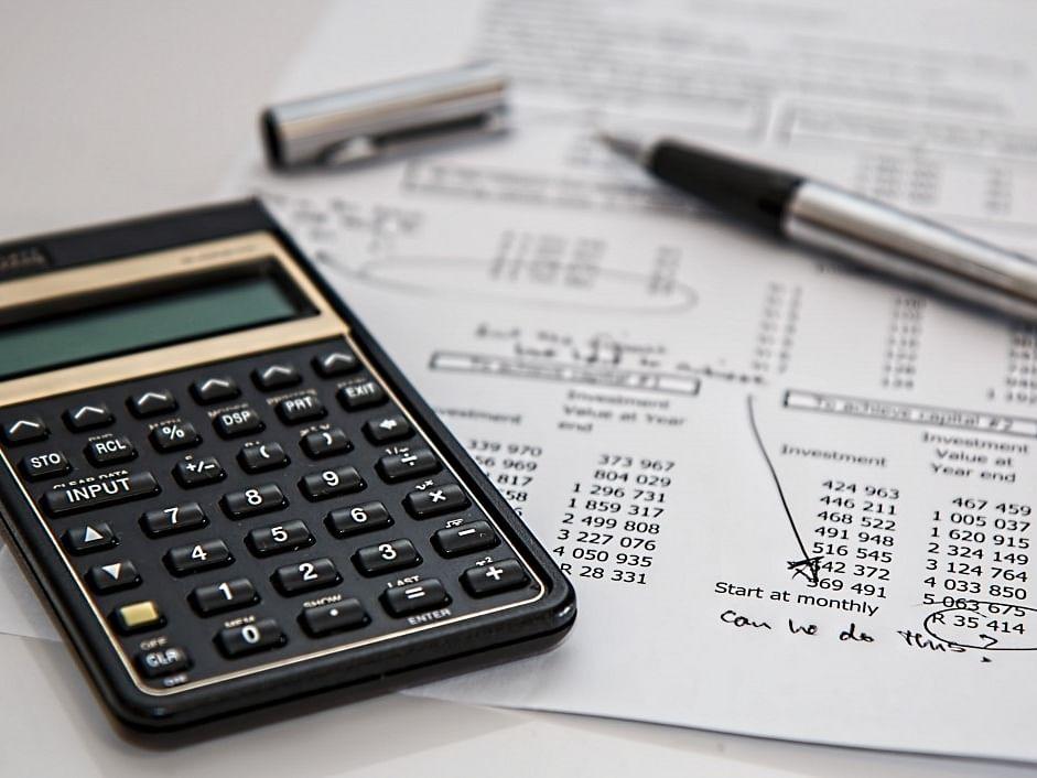 No Goodwill Depreciation – Impact On M&A