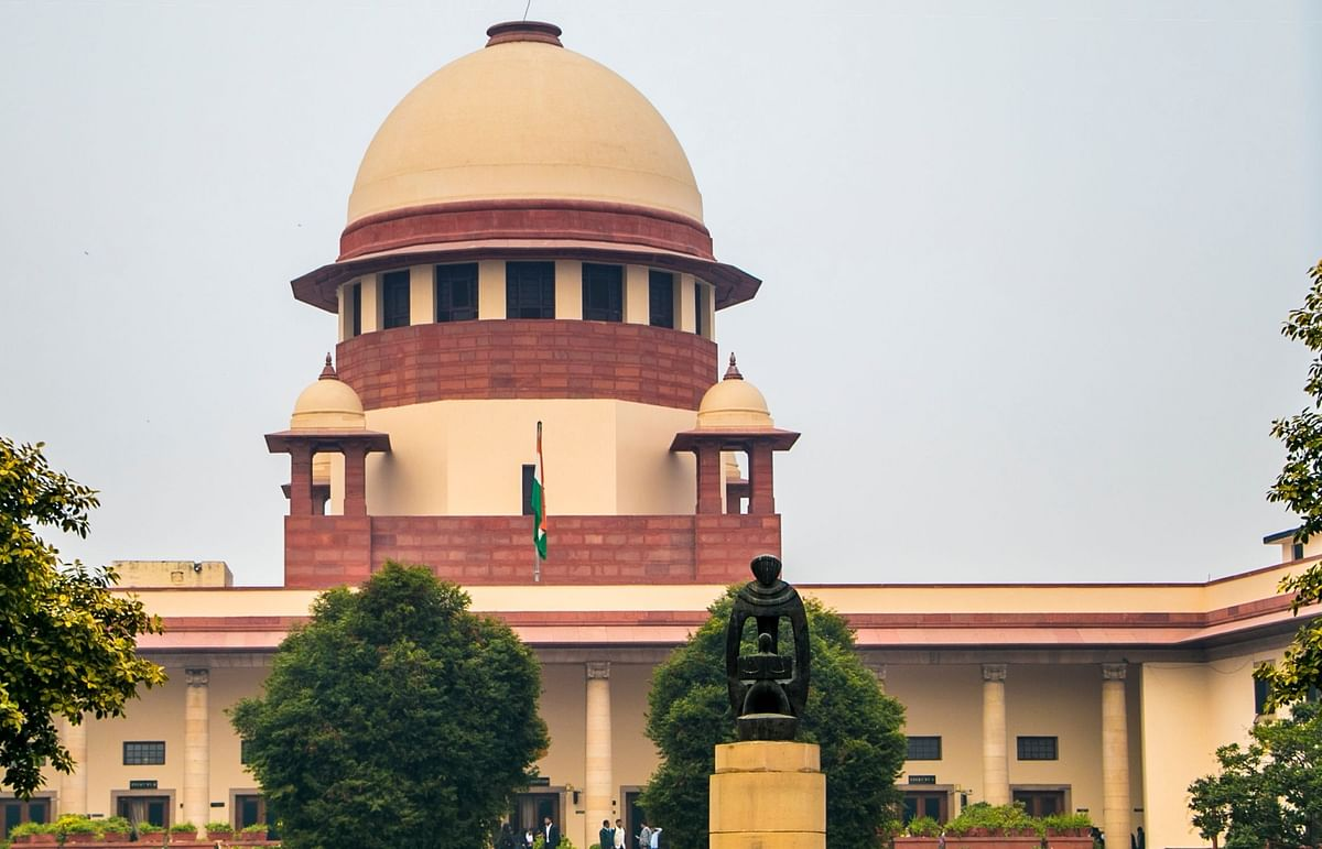 Supreme Court Rules In Favour Of Taxpayers In Software Royalty Case