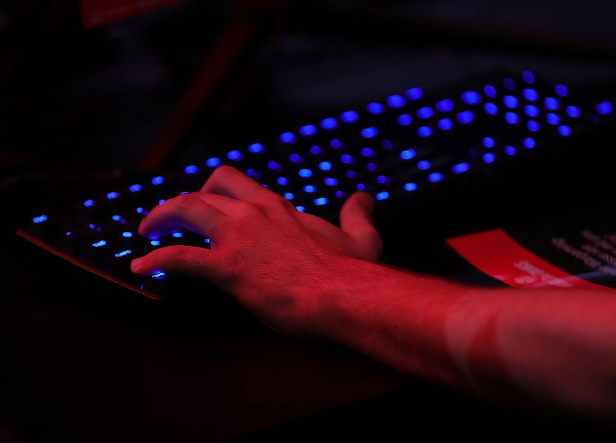 New AI to Identify Problem Gamblers Online