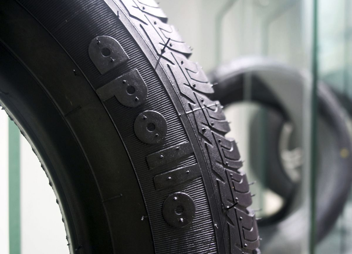 Apollo Tyres Q4 Review - Positive Demand Outlook, Supportive Valuations: ICICI Direct