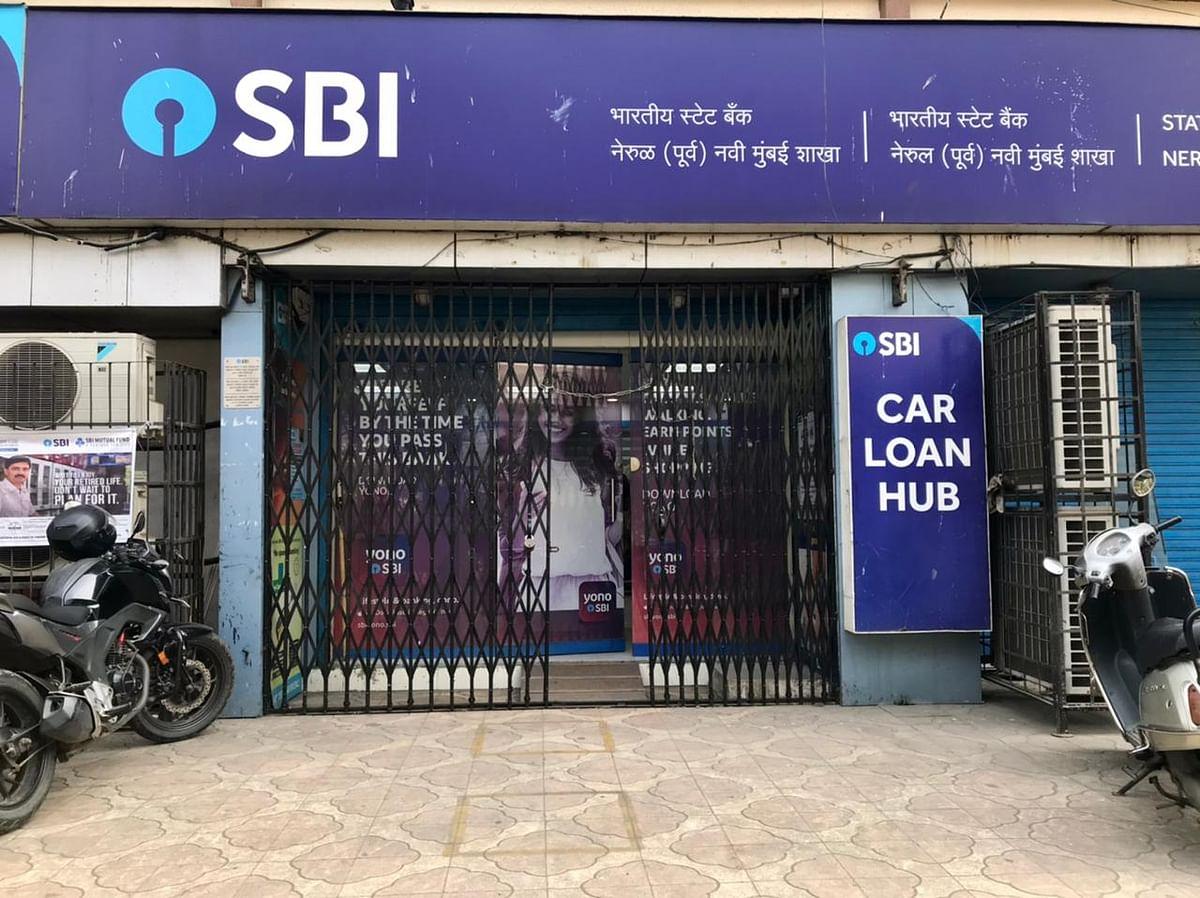 SBI Posts Strong Q3; Undemanding Valuations: Dolat Capital