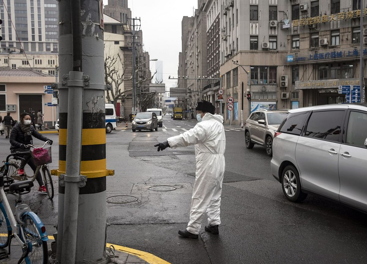 The Pandemic Is Paving the Way for Better Life Options