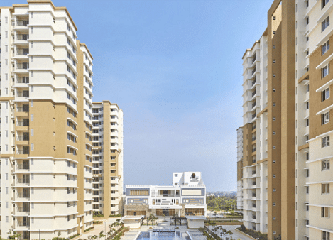 Prestige Estates Projects Q4 Review - Residential Sales See Strong Uptick: ICICI Securities