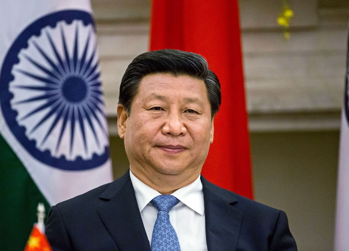 Xi May Attend Brics Summit in India Amid Tensions, Times Reports