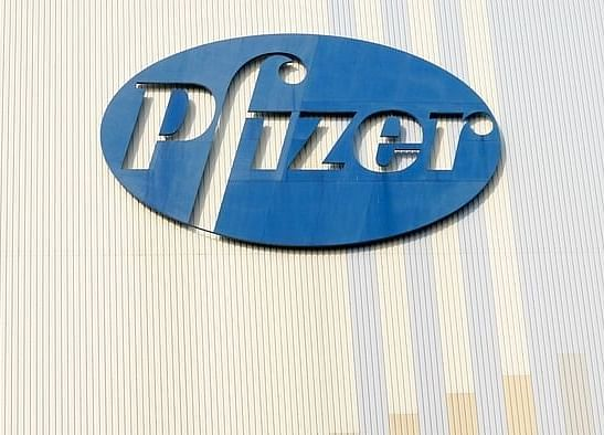 Pfizer Q3 Review - Vitamins-Minerals-Nutritionals Portfolio Continues To Grow Strong: ICICI Securities