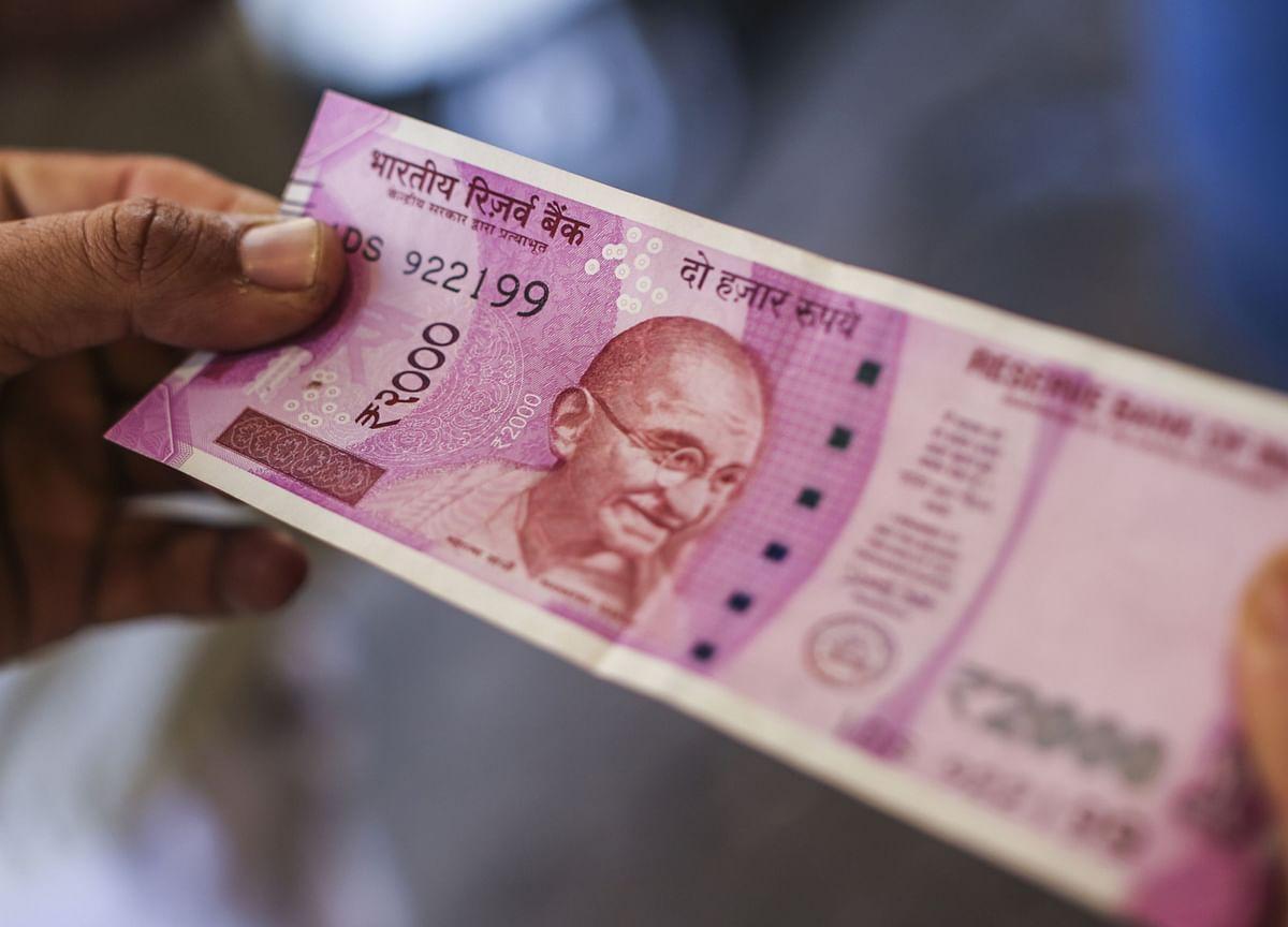 Sundaram Finance Q4 Review - Growth Decelerates; Asset Quality Improves: Nirmal Bang
