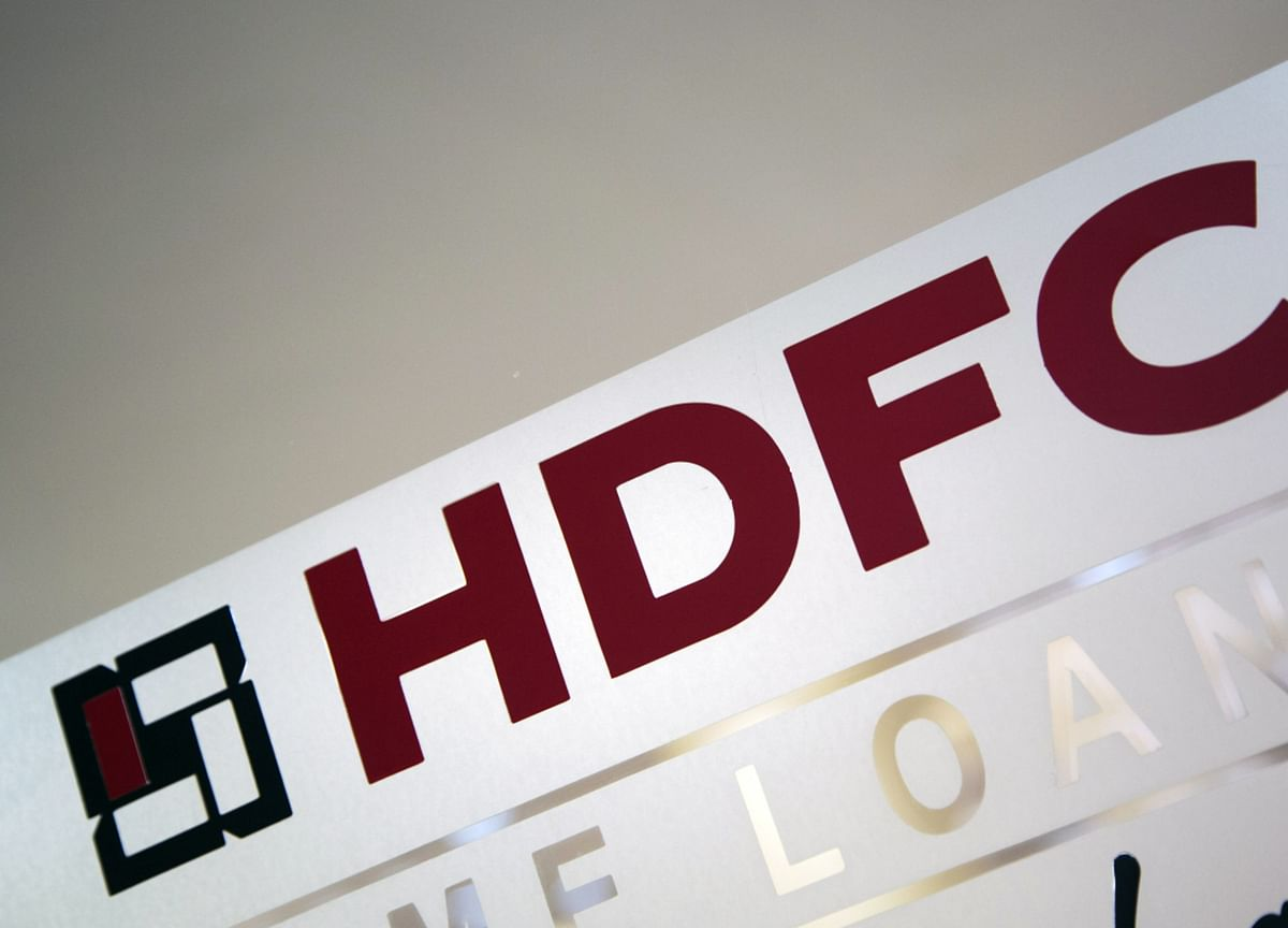 HDFC Q3 Review - Revival In Individual Book; Provision Cover Buoyant: ICICI Direct
