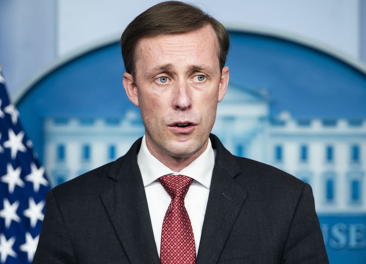 U.S. Cautions China Meeting Unlikely to Yield Breakthrough