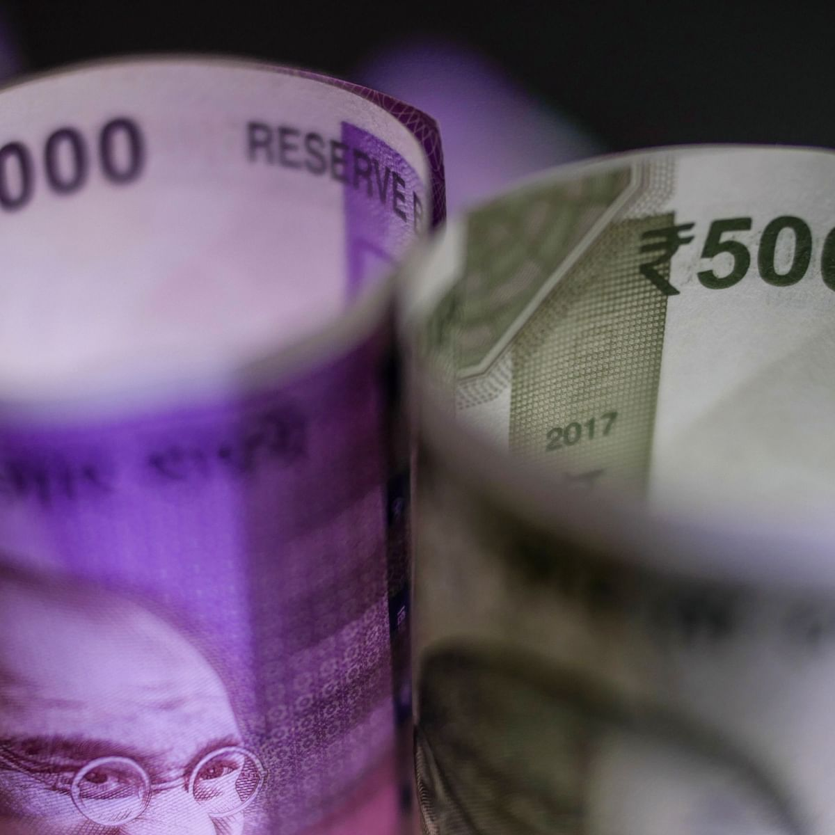 India's Net Indirect Tax Collections Rise 12% In FY21