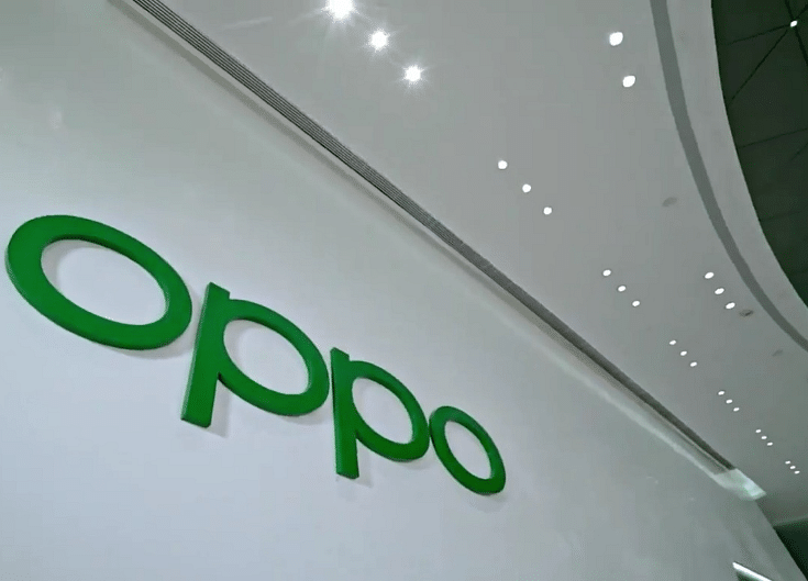 'SUPERFACTORIES: OPPO' On NatGeo Explains How OPPO Is Cementing India's Place As A Global Innovation Hub