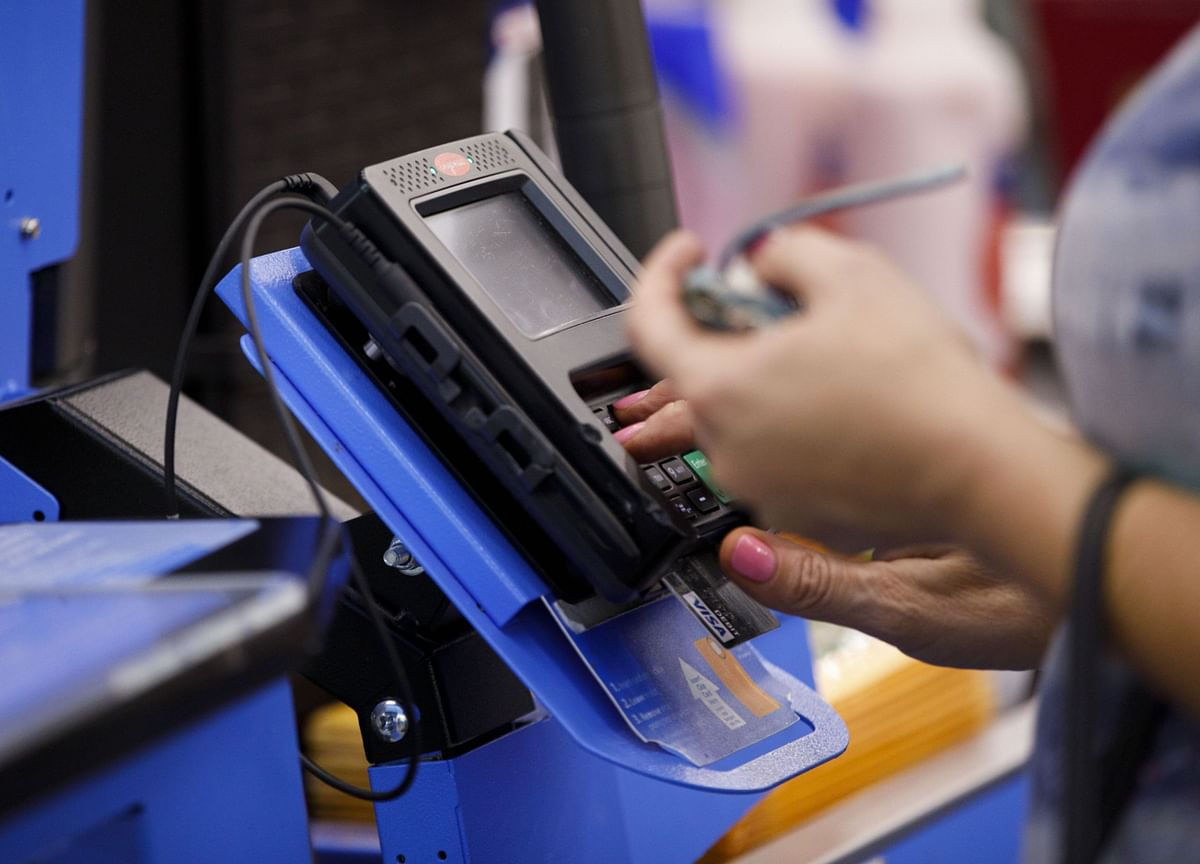 SBI Cards Cashing In On The Cashless Surge: Motilal Oswal Initiates Coverage