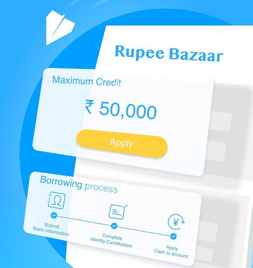 https://www.facebook.com/RupeeBazaar-600036987320346/?ref=page_internal