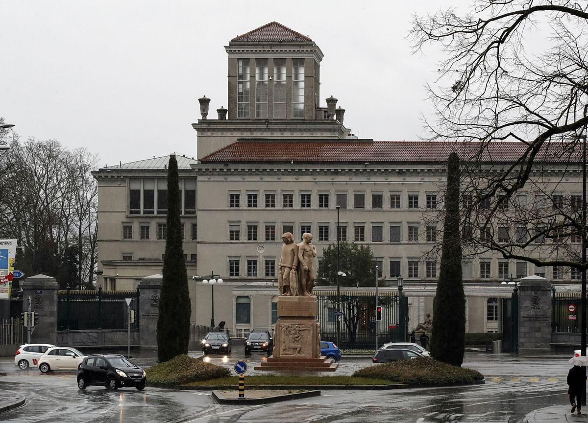 U.S., EU Reach WTO Tariff-Quota Pact Post Brexit, USTR Says