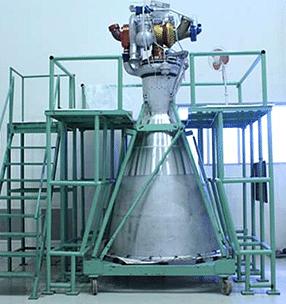 MTAR Technologies IPO - Precision Manufacturing Capabilities: Prabhudas Lilladher