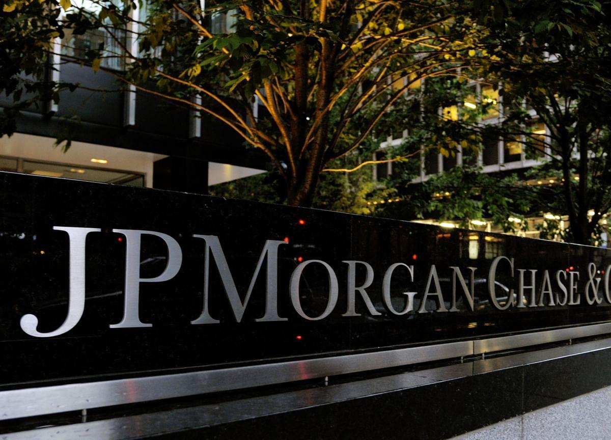 JPMorgan Says Banks' Archegos Hit May Be Up to $10 Billion