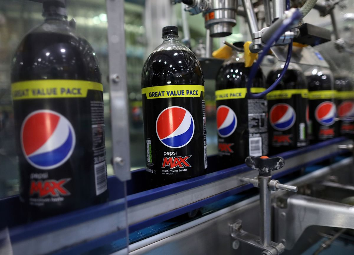 Varun Beverages Q1 Review - Sustained Volume Growth: ICICI Securities