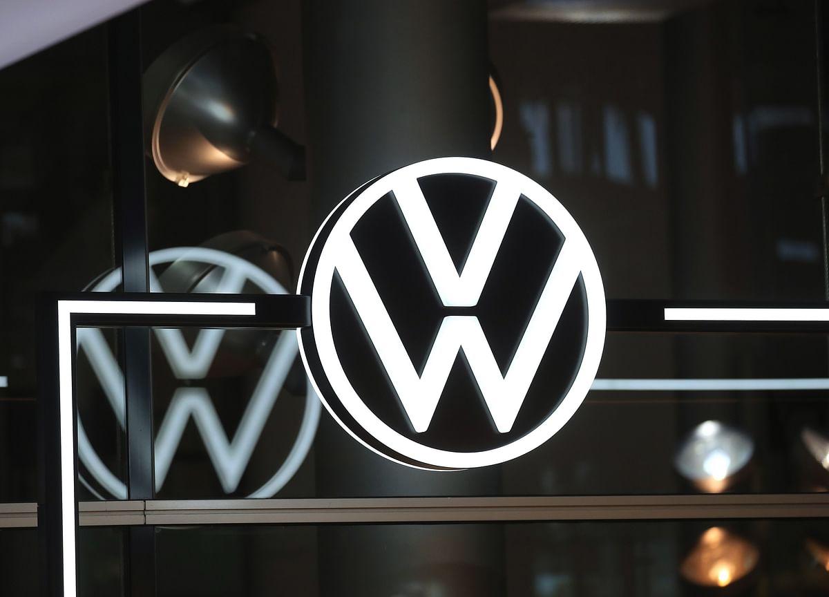 Volkswagen's U.S. Name Change Was an April Fools'Joke Gone Awry