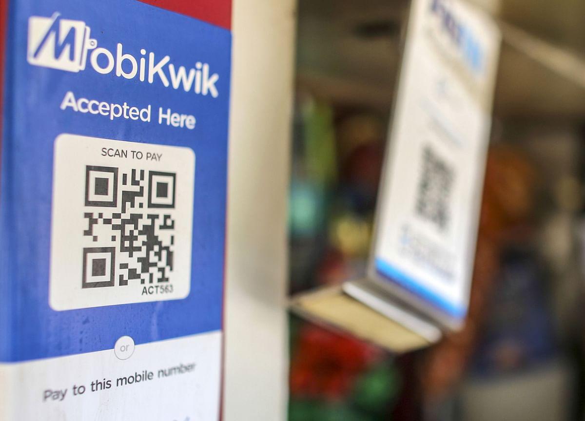 Payments Startup MobiKwik Targets Mumbai IPO by September