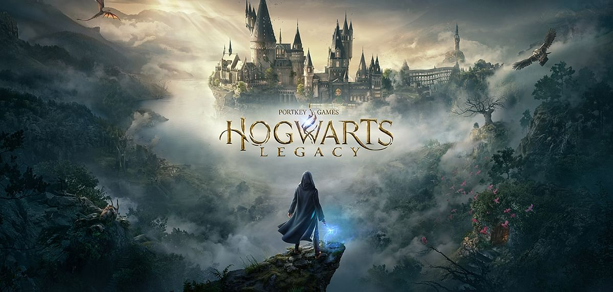 Harry Potter Video Game Will Allow For Transgender Characters