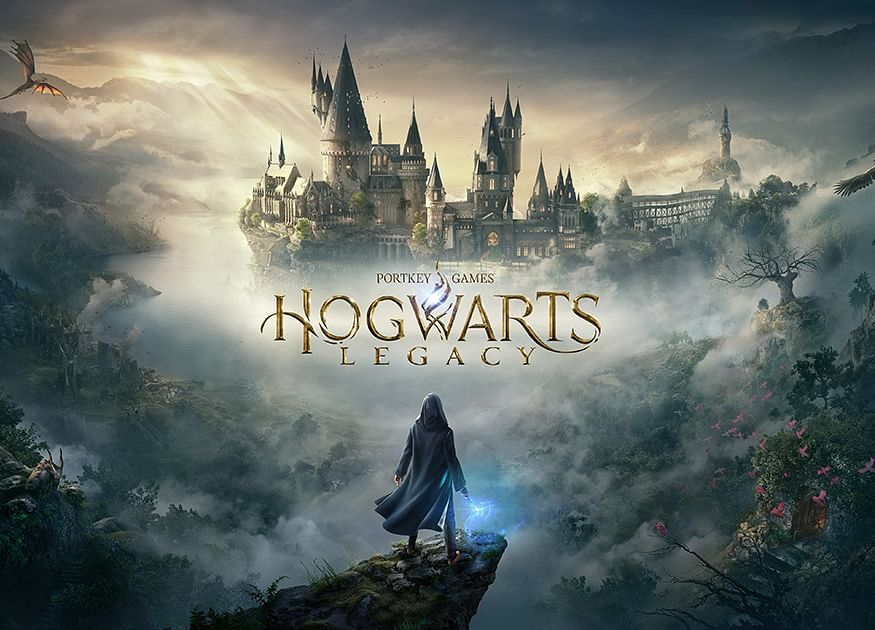 Harry Potter Video Game Will Allow Transgender Characters