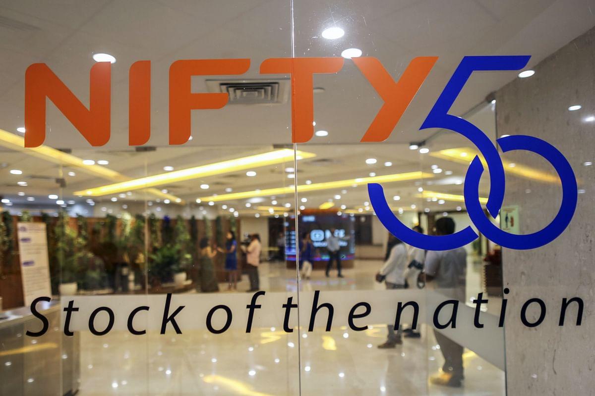 BQ Edge: IIFL Wealth's Anu Jain On Key Support Levels For Nifty 50