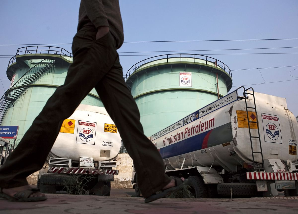 Asian Diesel Glut to Swell as Indian Oil Refiners Boost Exports