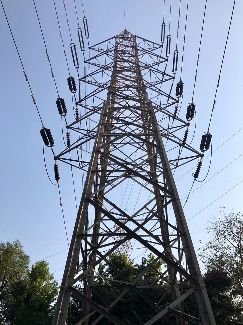 Power Demand Recovering, But Supply Additions Strong, Led By Renewables: Motilal Oswal