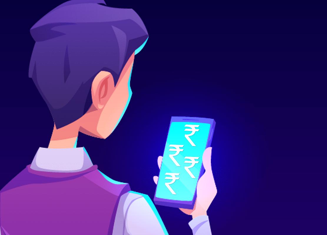 'BubbleLoan' To 'Rupee Factory', Loan Apps That Allegedly Defrauded Borrowers