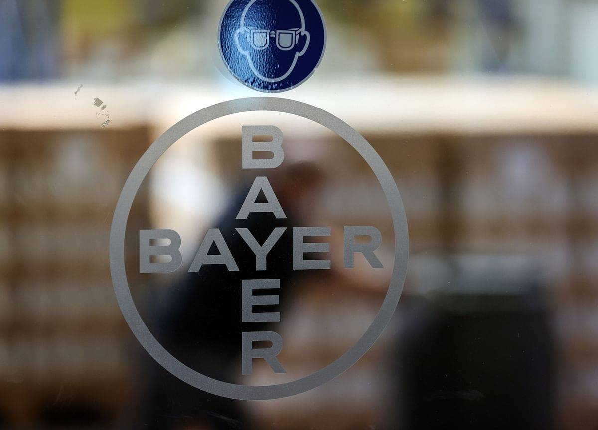 Bayer Sees New Products Lifting Sales, Earnings Through 2024