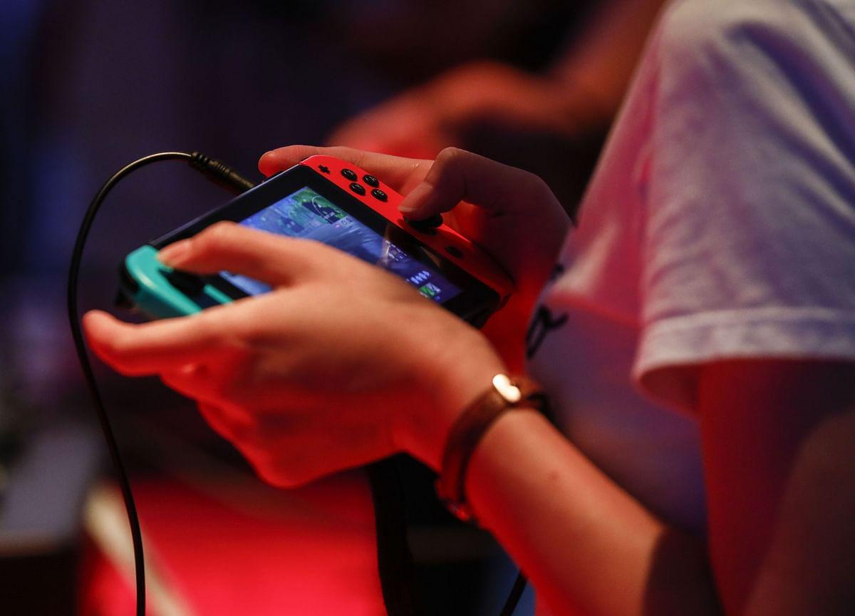Nazara Technologies - Game On: Prabhudas Lilladher Initiates Coverage