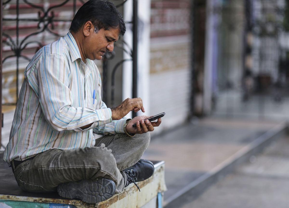Internet Shutdowns Plunged Millions into 'Digital Darkness' Last Year