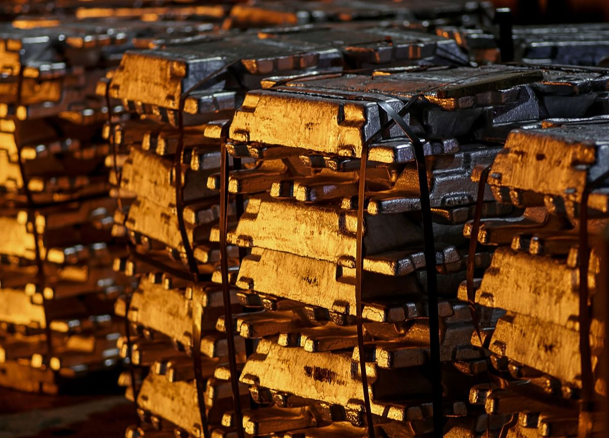 Steel Authority Of India Q4 Review - Headwinds Pile Up: ICICI Securities