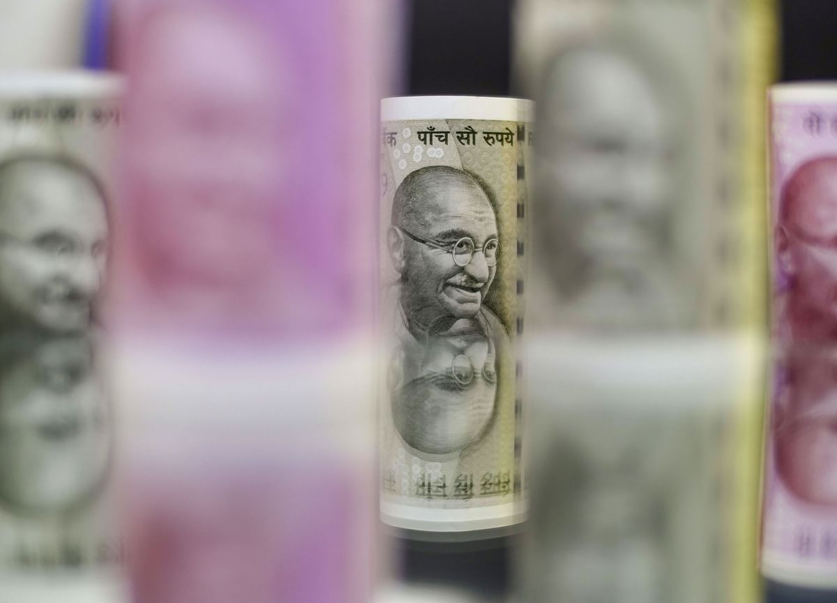 Rupee And Bond Update - August 02, 2021: Reliance Securities