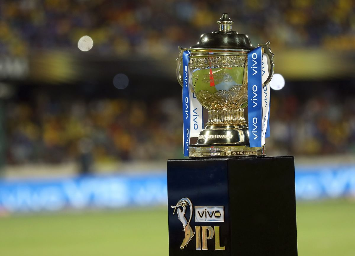 Tiger Global-Backed Brokerage to Sponsor India's Cricket League