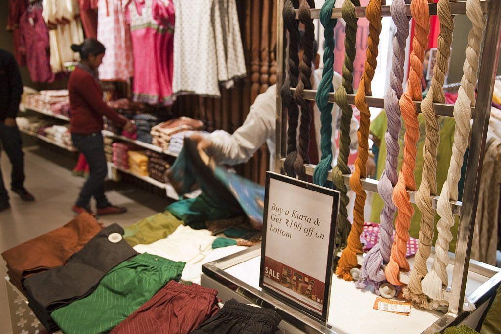 Aditya Birla Fashion Envisaging Strong Sales Growth, Margin Expansion - Analyst Meet Highlights: ICICI Direct