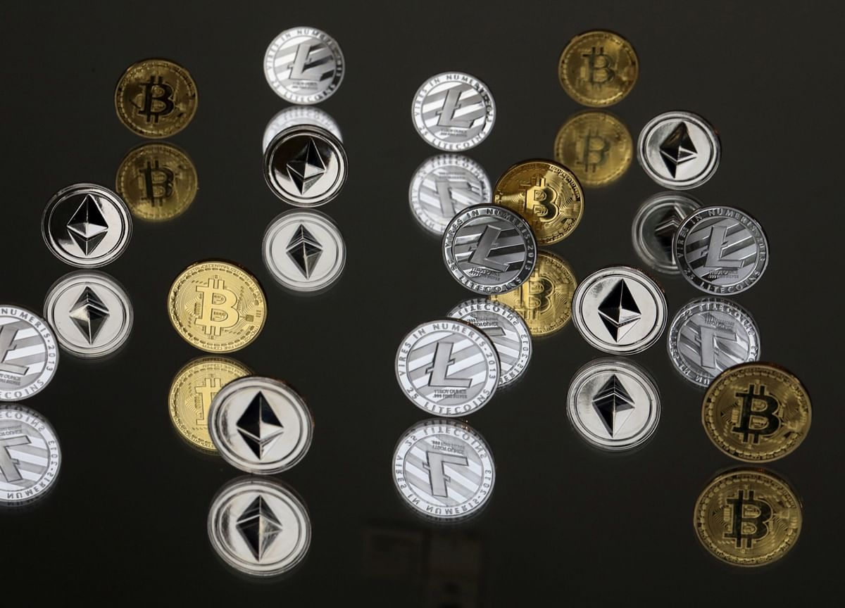 Crypto Fever Has Oldest Indian Exchange Seeking to Double Volume