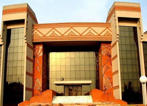 IIM Placement Updates: IIM Calcutta, IIM Nagpur Record 100% Hiring For Class Of 2021